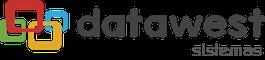 Datawest Sistemas